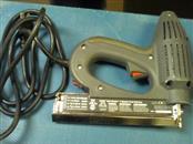 ARROW FASTENER Nailer/Stapler ET200